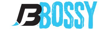 bbossy